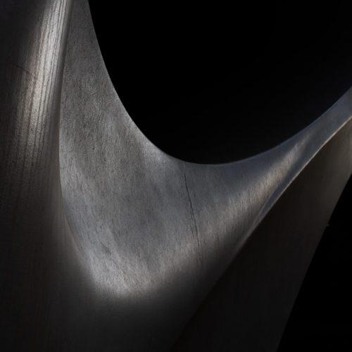 pexels-mitchell-luo-3685210
